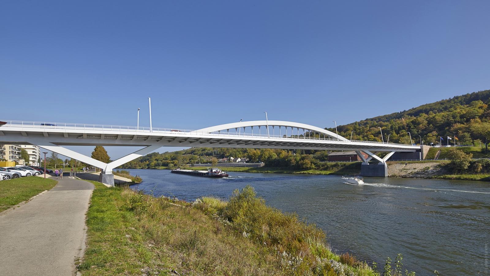 pont_frontalier_grevenmacher