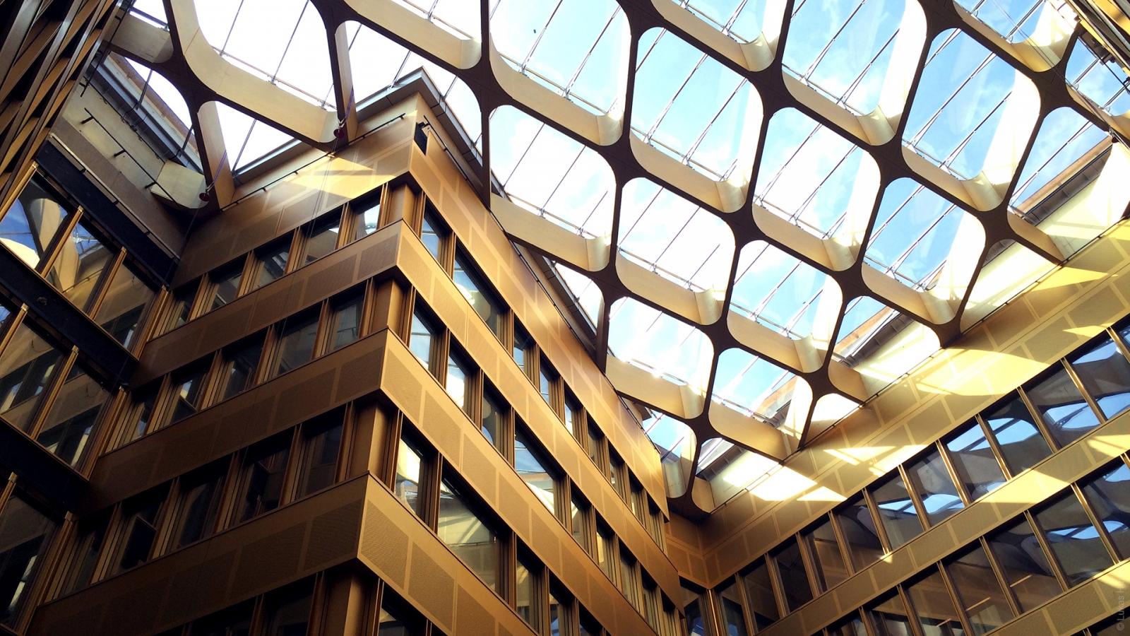 immeuble_kpmg_kirchberg