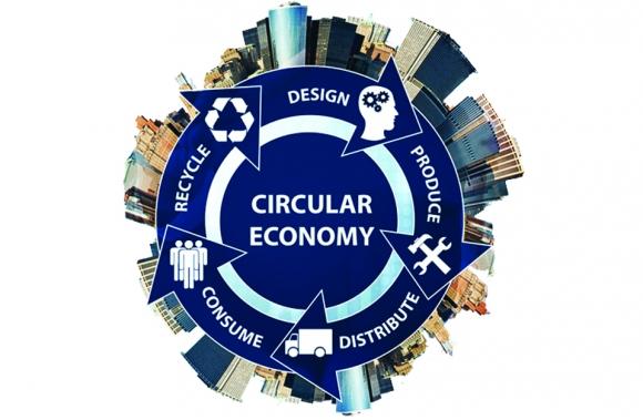 Spécialiste en environnement et construction durable