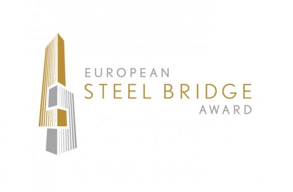 """INCA récompensé par le """"Prix Spécial du Jury"""" lors du European Steel Bridge Award"""