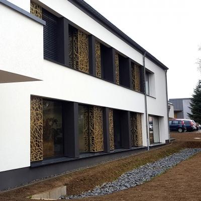 Centre Thérapeutique