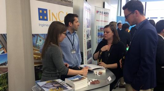INCA participe à la table ronde de l'ANEIL