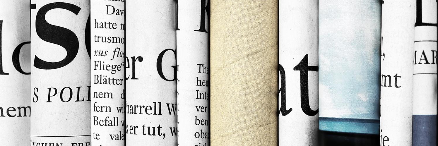 inca_newspapers_002