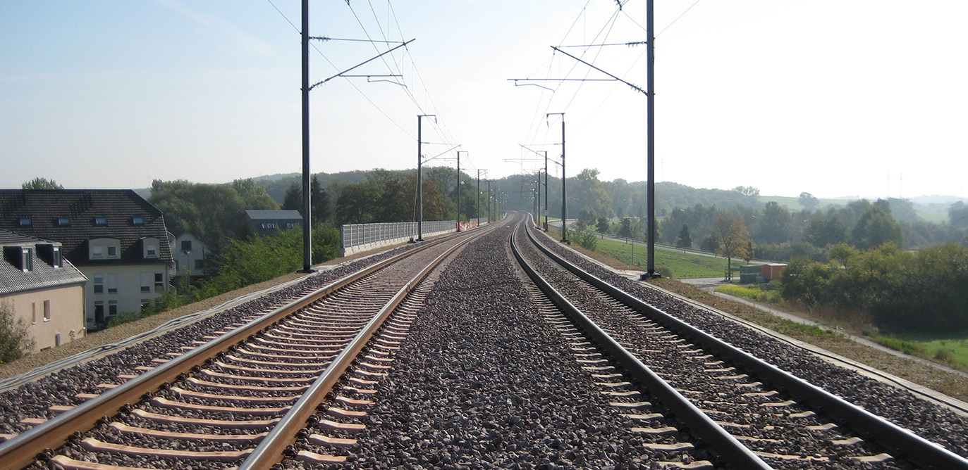 Pétange-Luxembourg